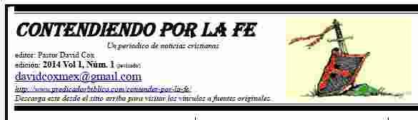 cplf14-01-