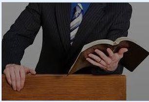 arte-de-predicar