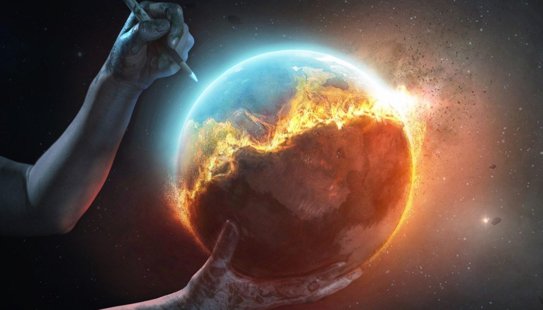 Gibbs 1 Creación Gén 1:1-31