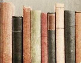Predicador y sus Mejores Libros