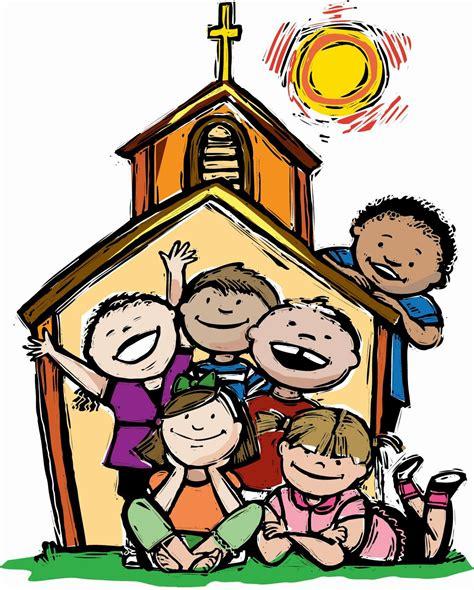 Toney Características de una Gran Iglesia