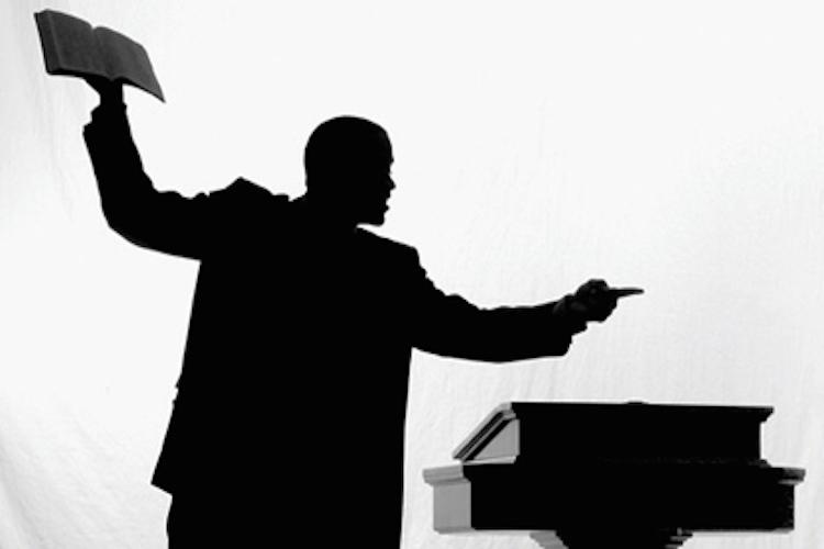 Cómo mejorar su predicación: ¿Qué es un sermón?