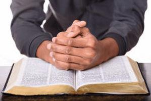 Oraciones para tu Rebaño